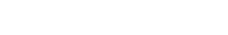 Advanced Bionics - PHONAK